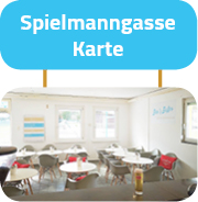 bens-bistro_spielmanngasse_kartejpg