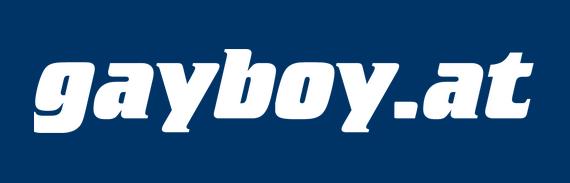 gayboyPNG