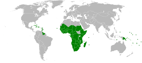 495px-African_Caribbean_and_Pacific_Group_of_States_member_nations_mapsvgpng