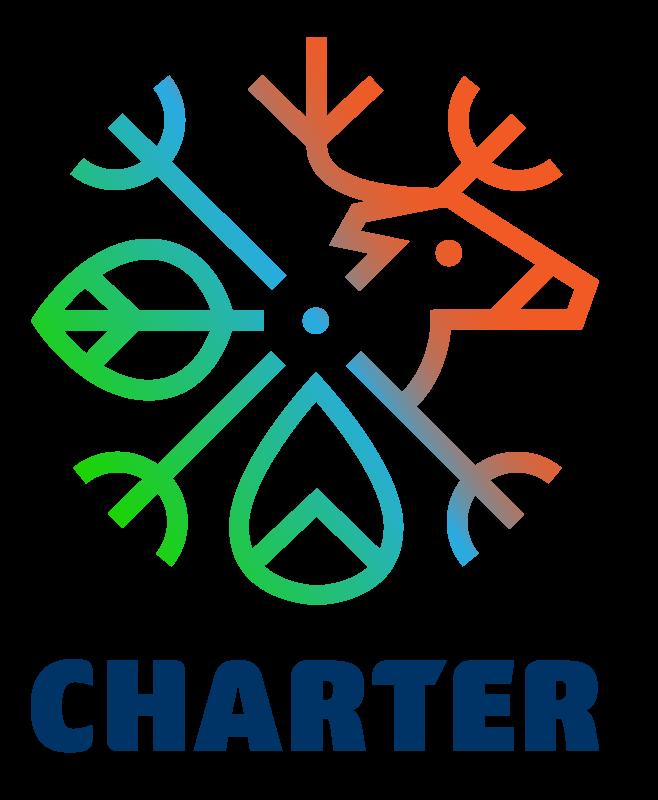 cropped-charter_logo_v0300_1png