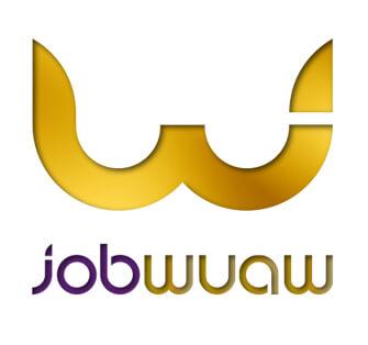 logo jobwuawjpg
