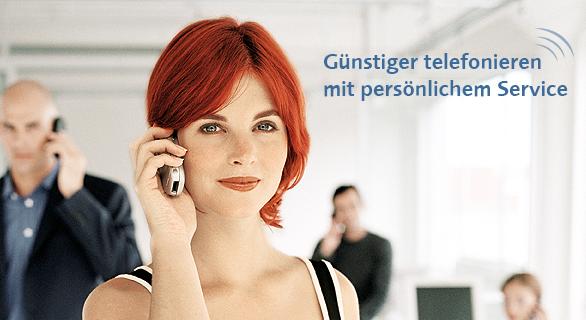 dialog telekomjpg