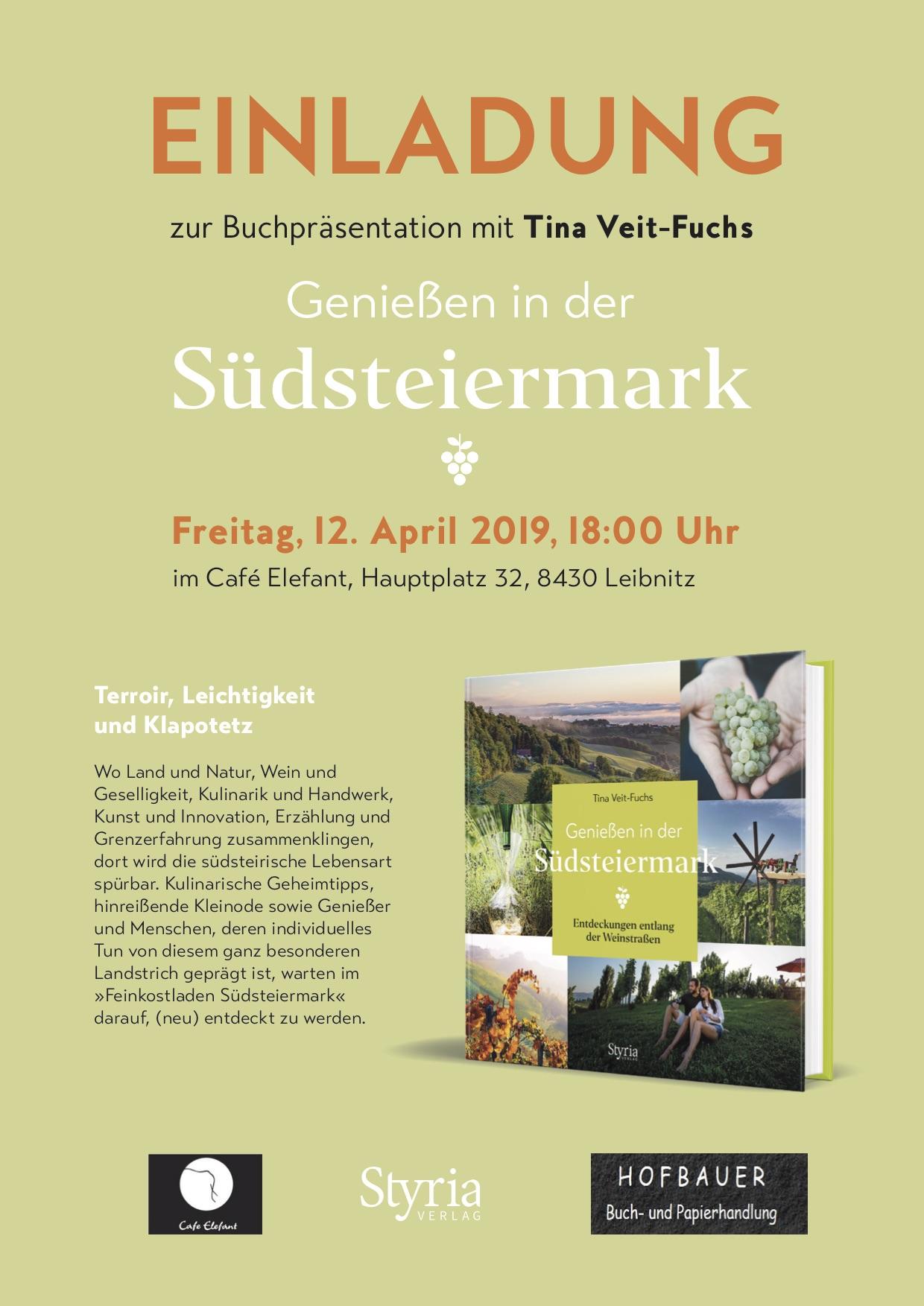 Einladung_Sudsteiermark_12_April1jpg