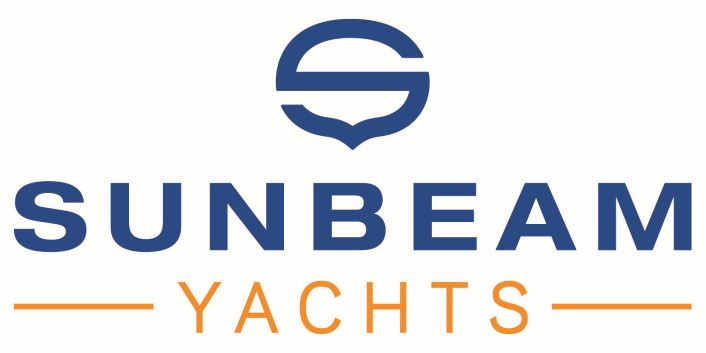 Sunbeam_Yachts_4c_orange 002jpg