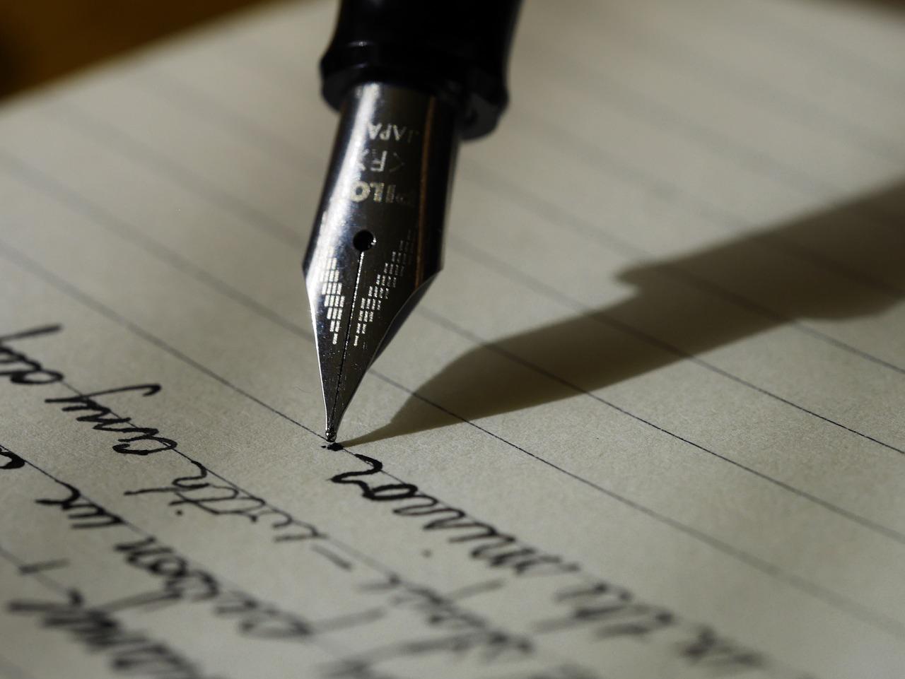 writing-1209121_1280jpg