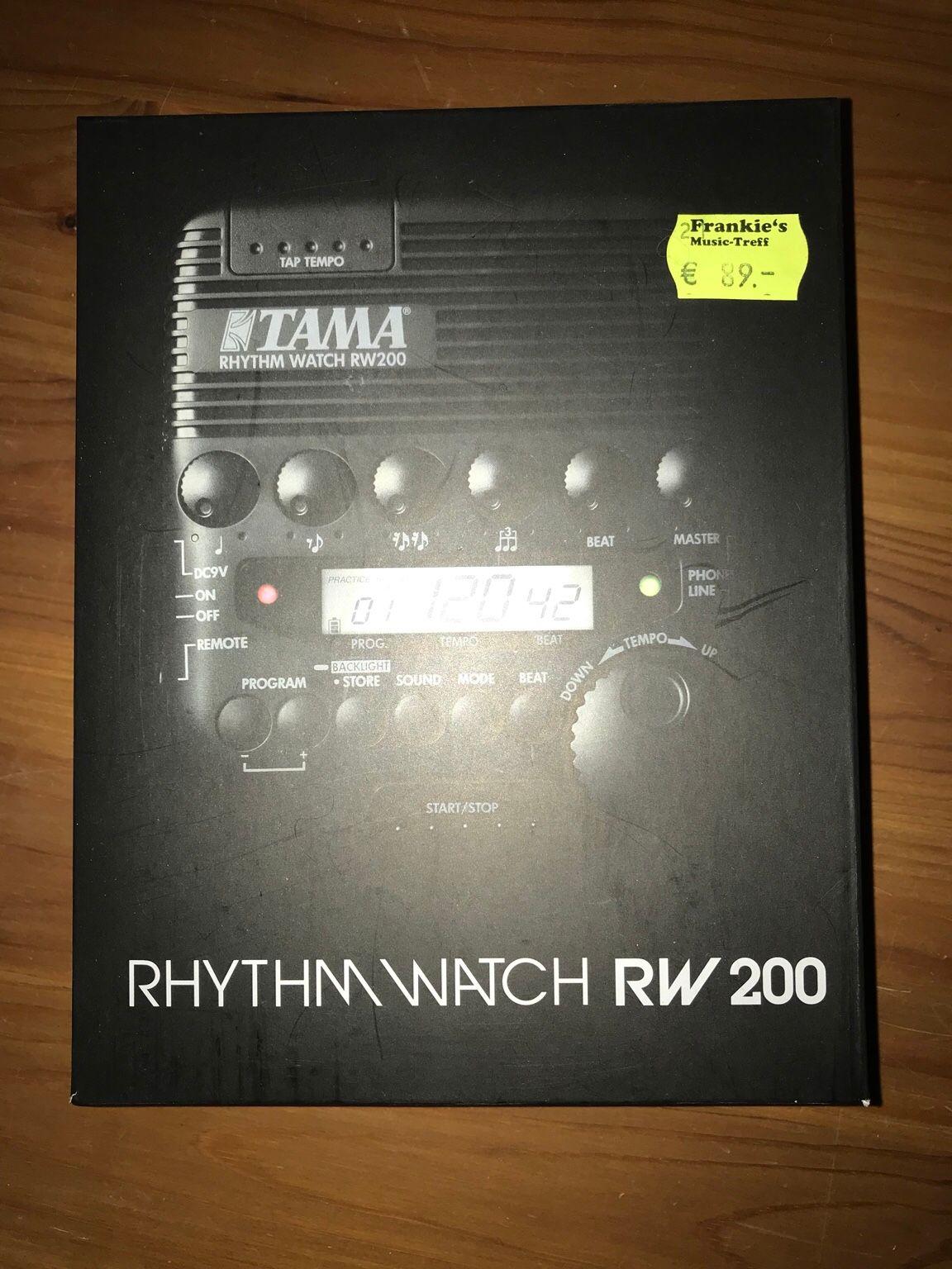 Tama-rhythm-watch-rw200jpg