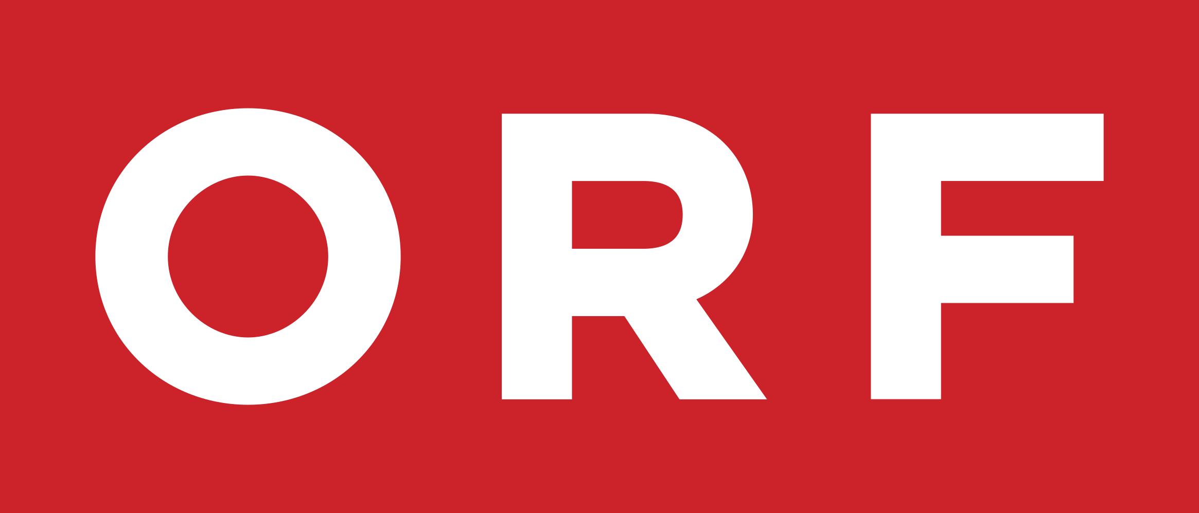 orf-logo-png-transparentpng
