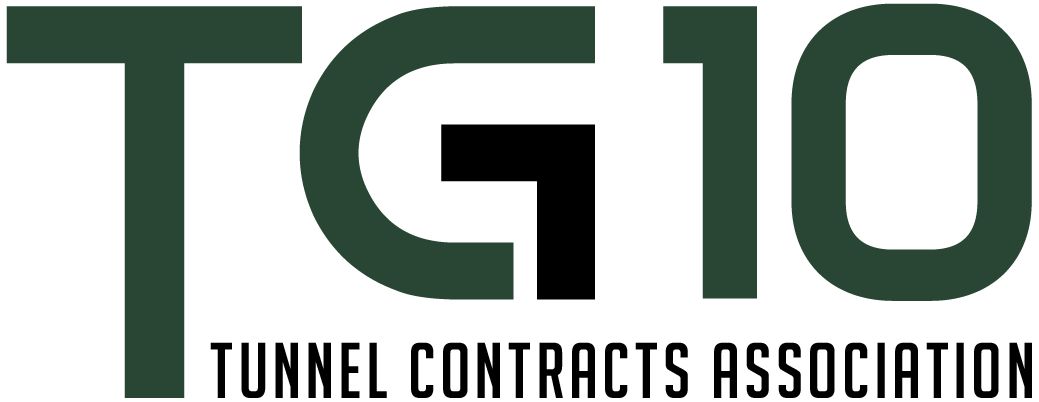 TG10 Tunnel contracts association