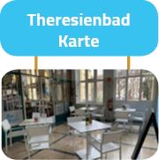 bens-bistro_theresienbad-kartejpg