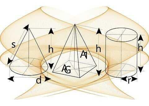 Lernen_Mathematik11jpg