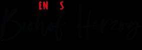 Logo_vomangenuss_283_100png