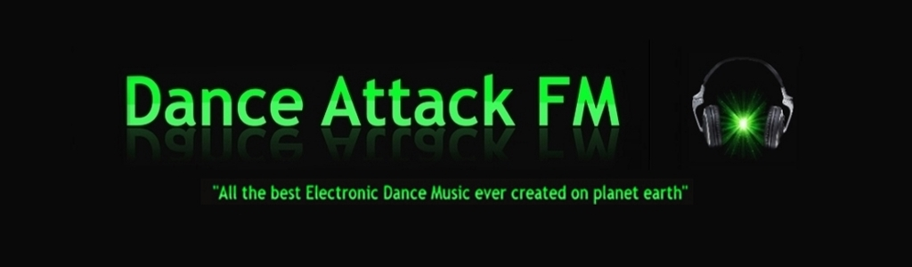 DANCE ATTACK FM RADIO
