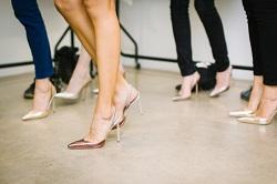 high heelsjpg