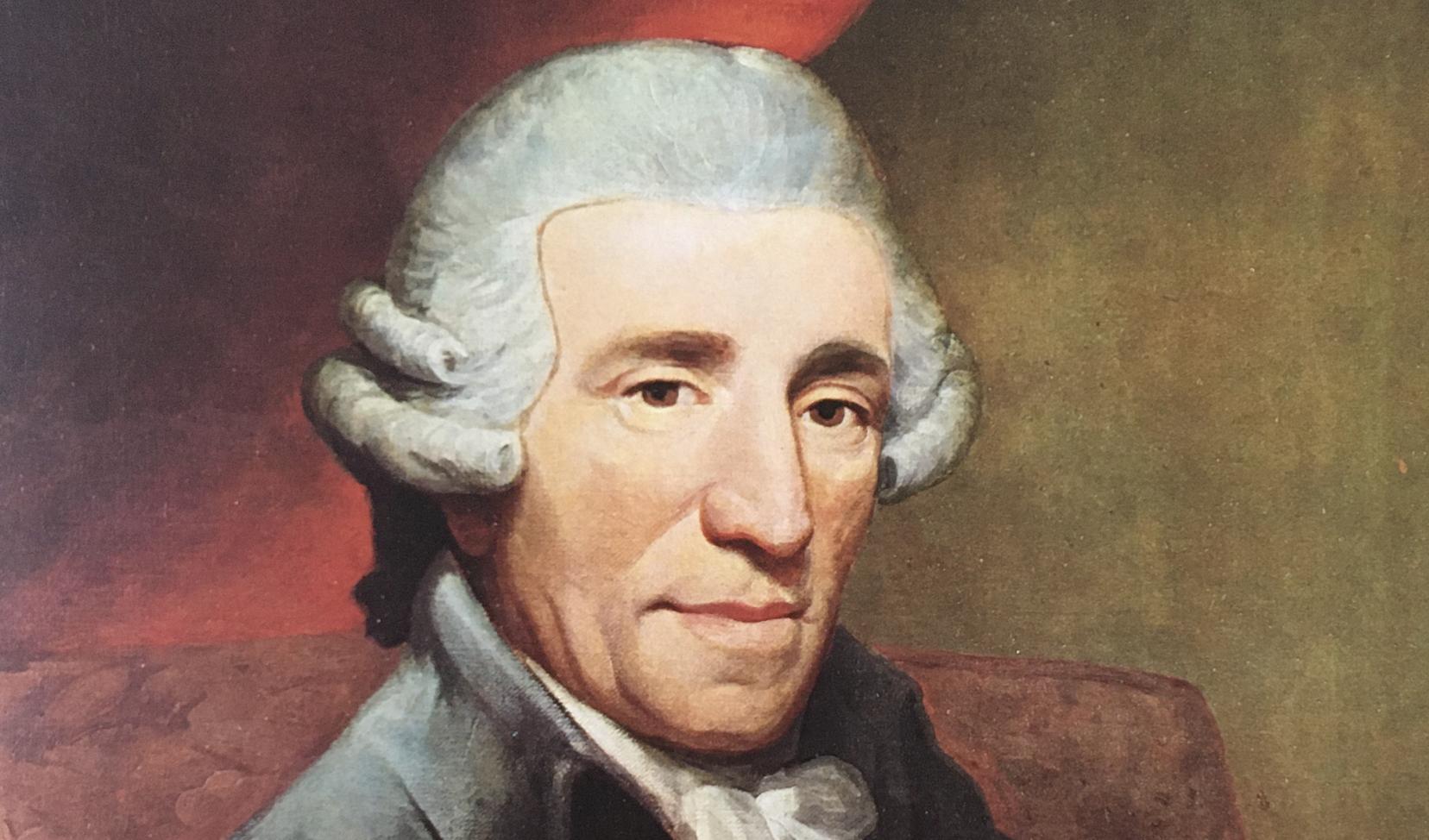 Haydn querpng