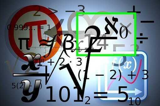 Lernen_Mathematik6jpg