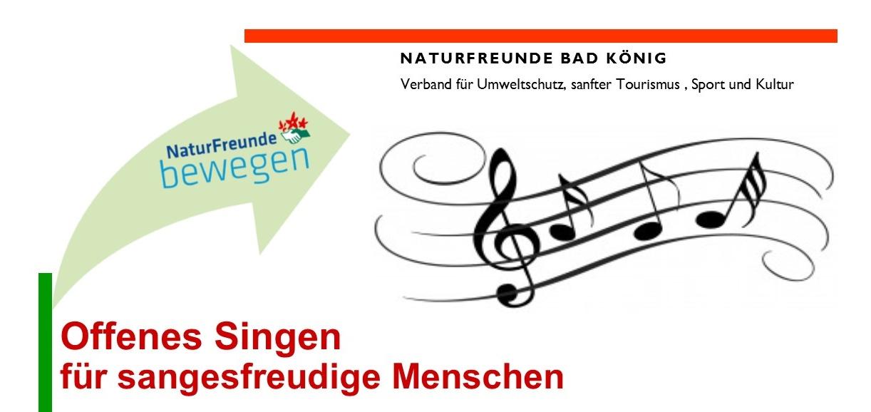 Offenes Singen  18-01-2020jpg