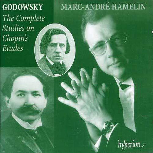 Hamelin Godowskyjpg