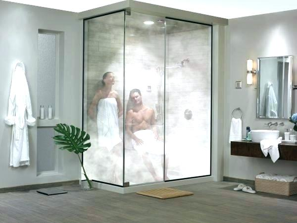 kohler-steam-generator-mesmerizing-steam-shower-steam-shower-kohler-steam-showerjpg