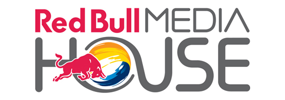 red-bull-media-housejpg