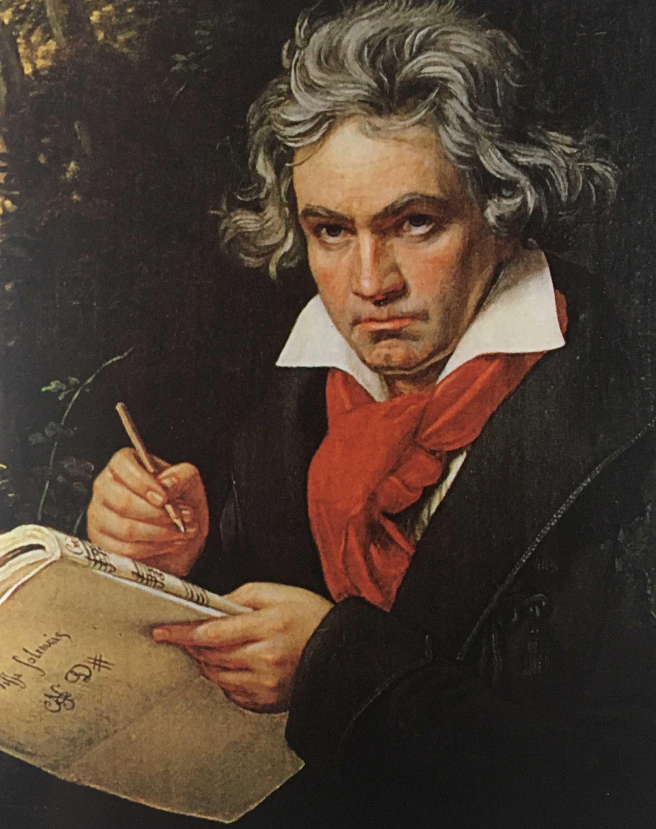Beethoven3jpg