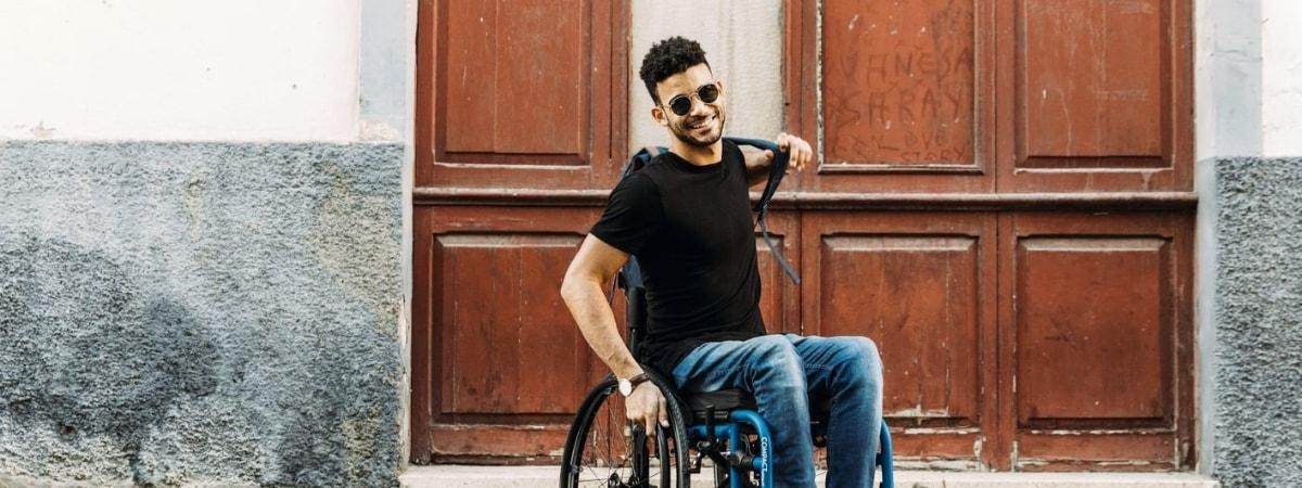 wheelchair-bagsjpg