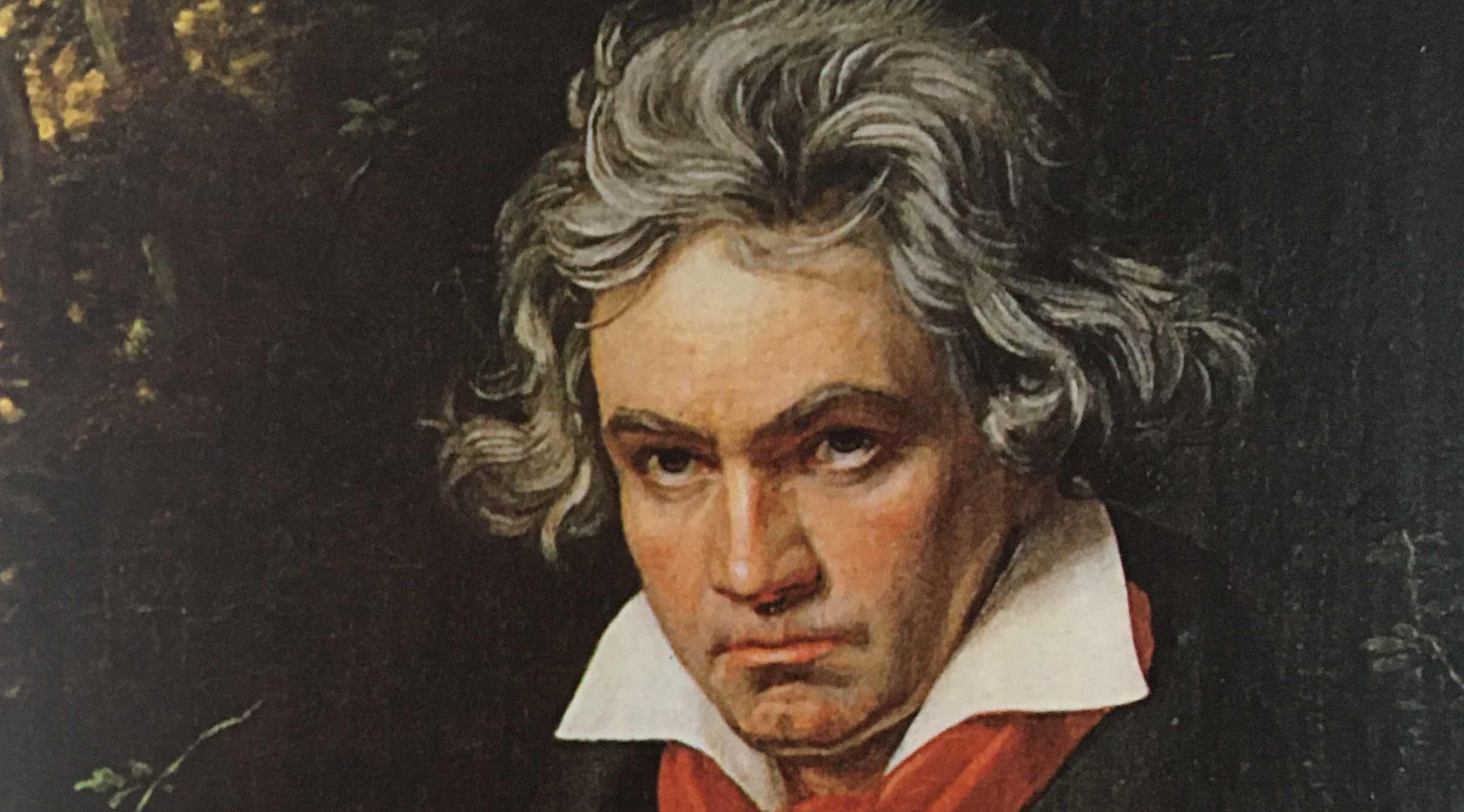 Beethoven quer kljpg
