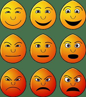 Emotionen2png
