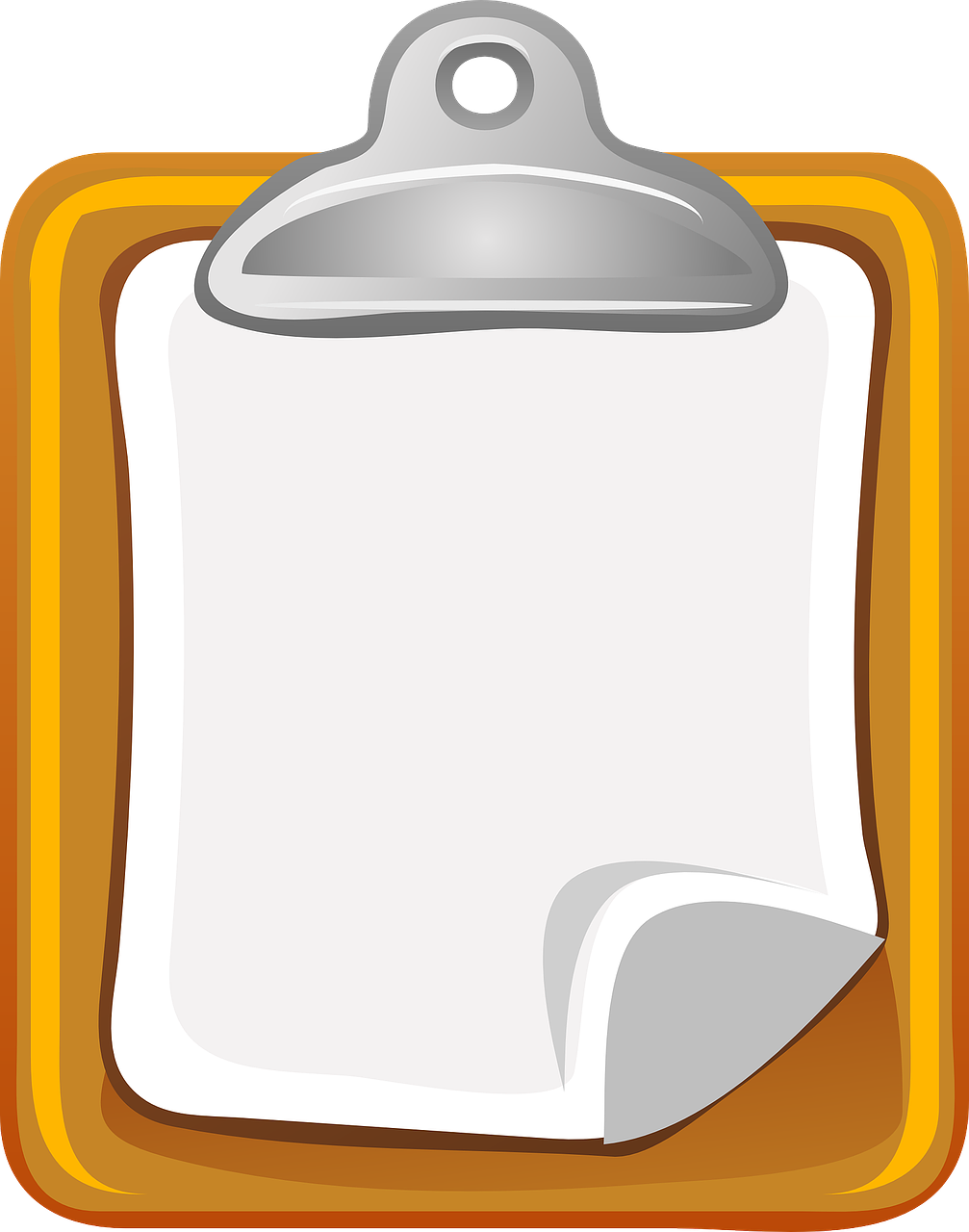 clipboard-23638_1280png