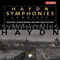 Haydn Fischerjpg