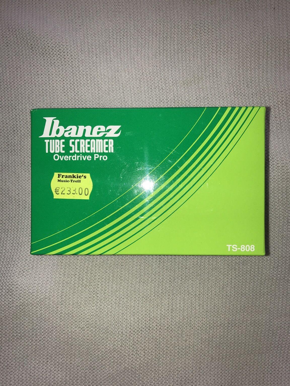 Ibanez-Tune-Screamer-overdrive-projpg