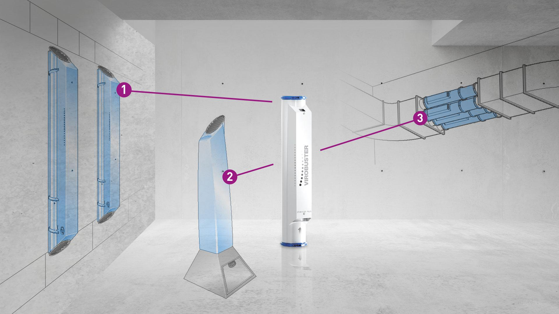 virobuster-steritube-modulare-luftentkeimungjpg