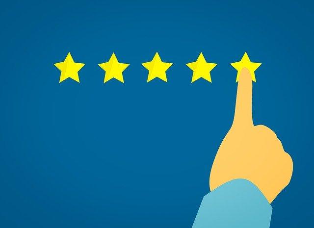 customer-experience-3024488_640jpg