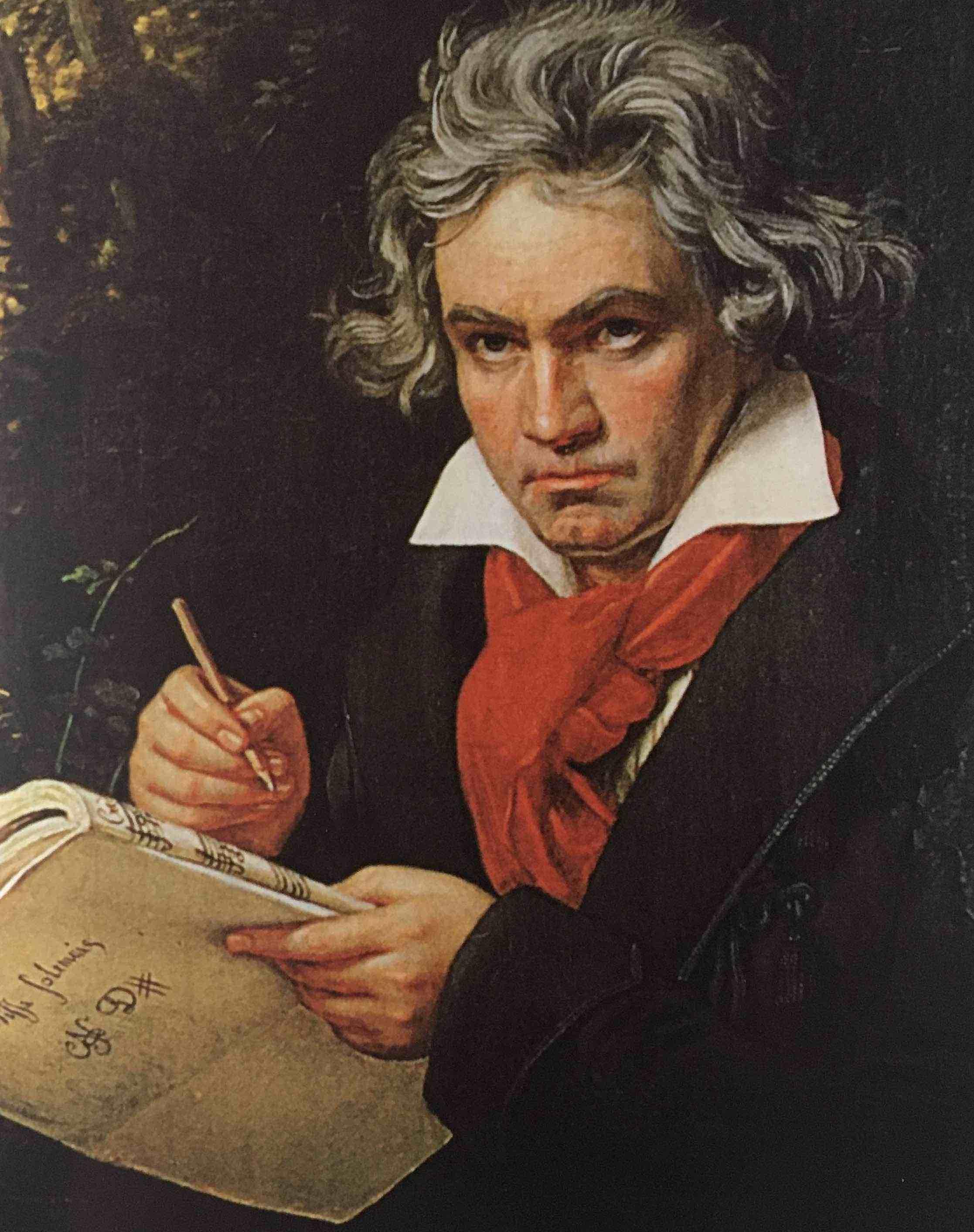 Beethoven4jpg
