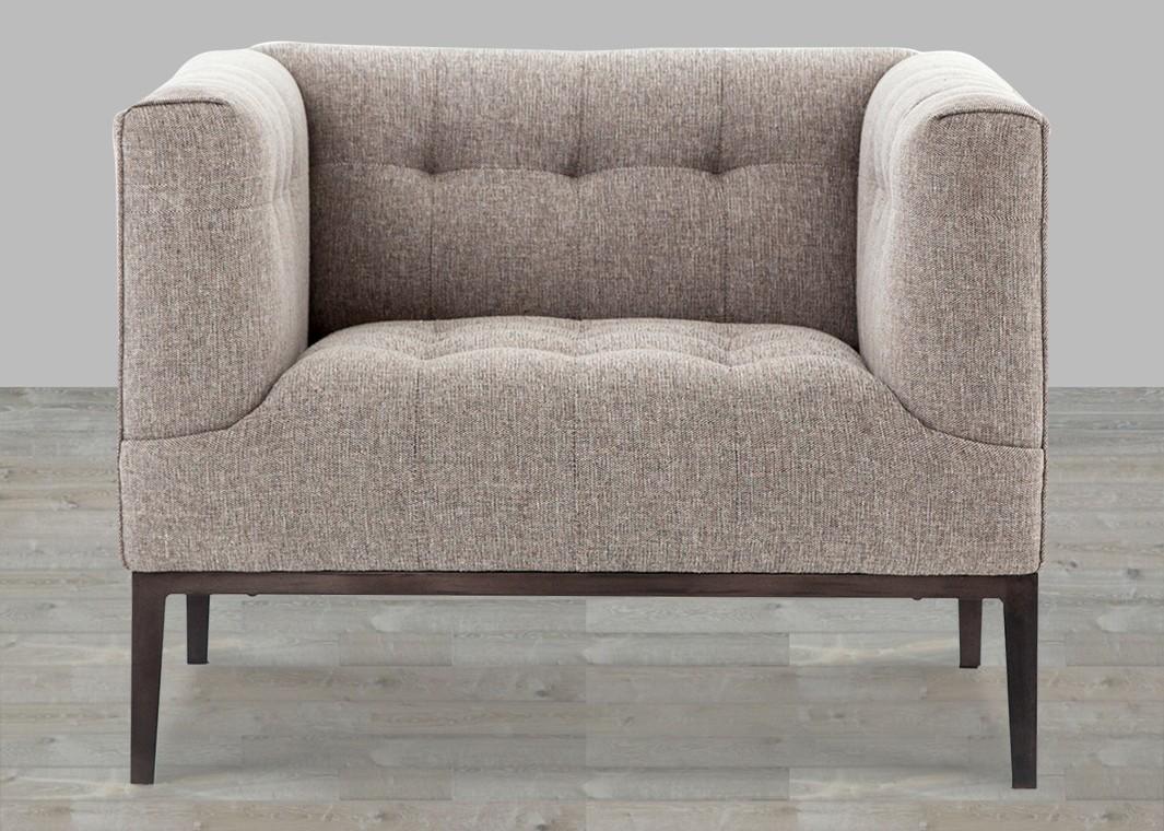 gunmetal-honey-wheat-fabric-club-chair_8_jpg