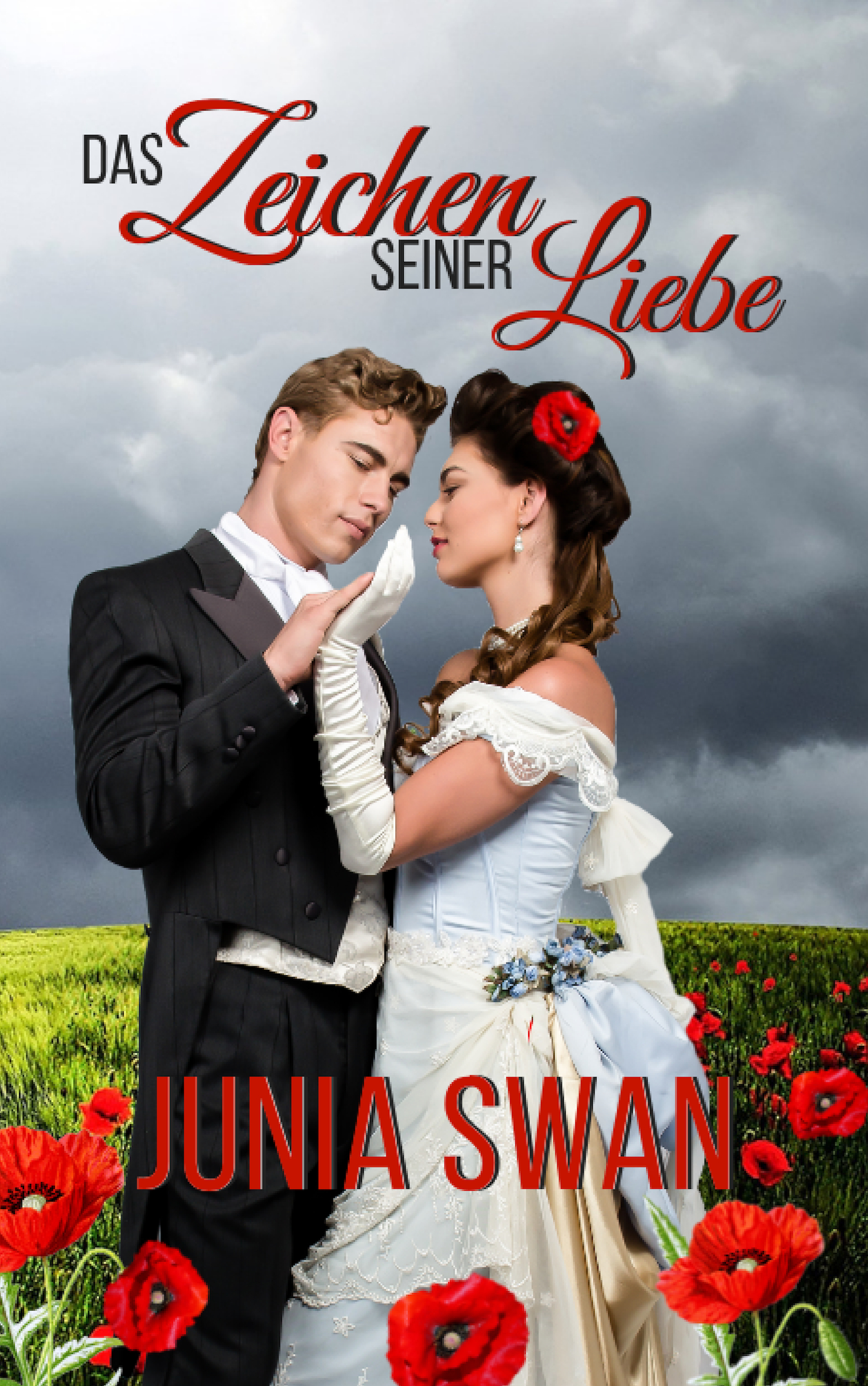 E-Cover Zeichen Liebe1jpg