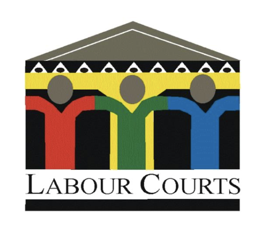 FURTHER DIRECTIVE IN RESPECT OF ACCESS TO THE LABOUR COURTS DURING THE PERIOD OF LOCKDOWN