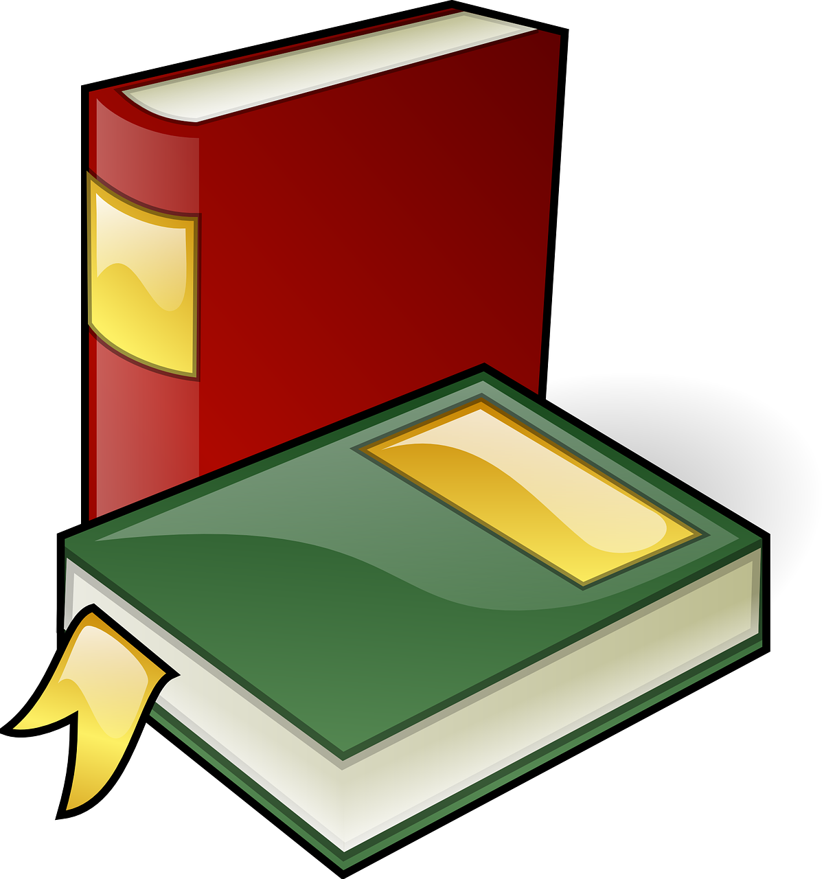 books-42701_1280png