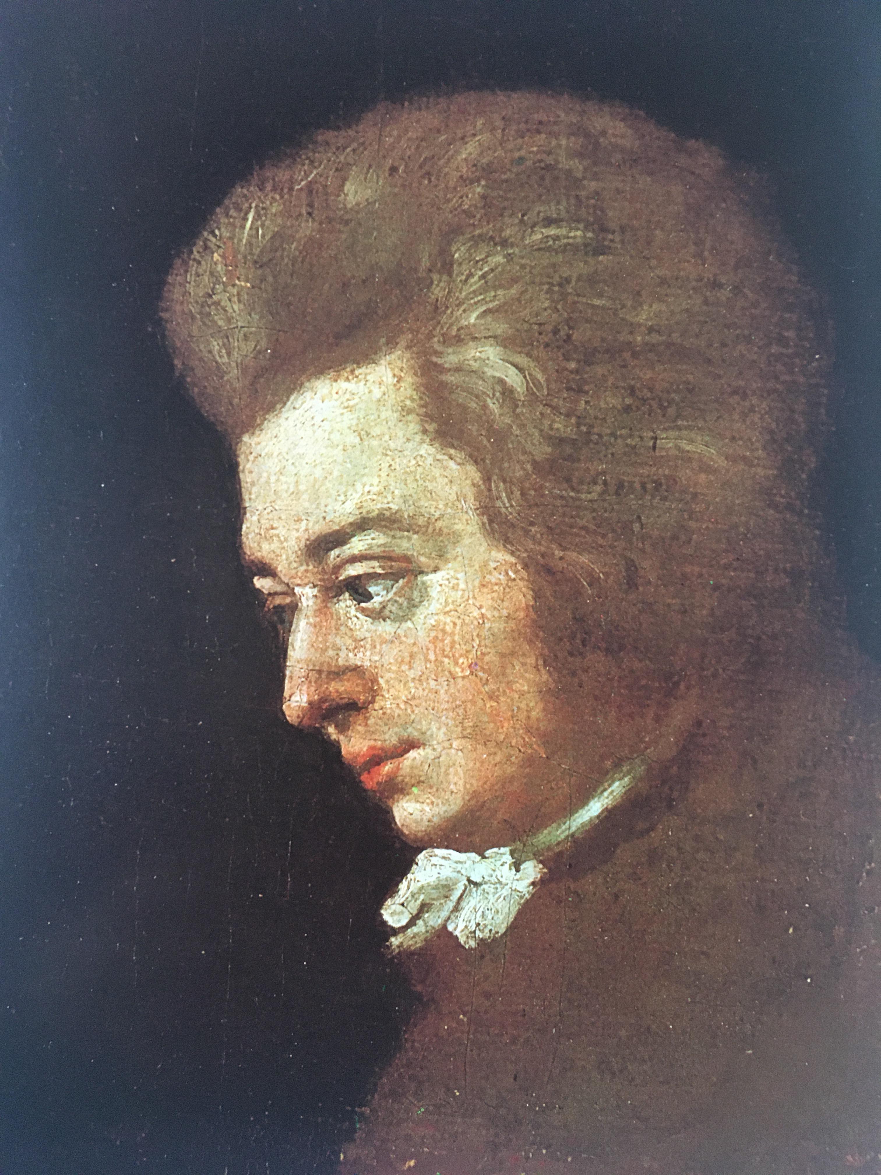 Mozartjpeg