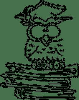 Lernkulturpng