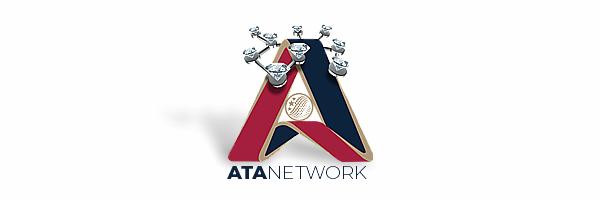 Small Header ATA Networkpng