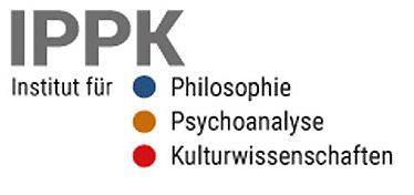 IPPK_Logopng