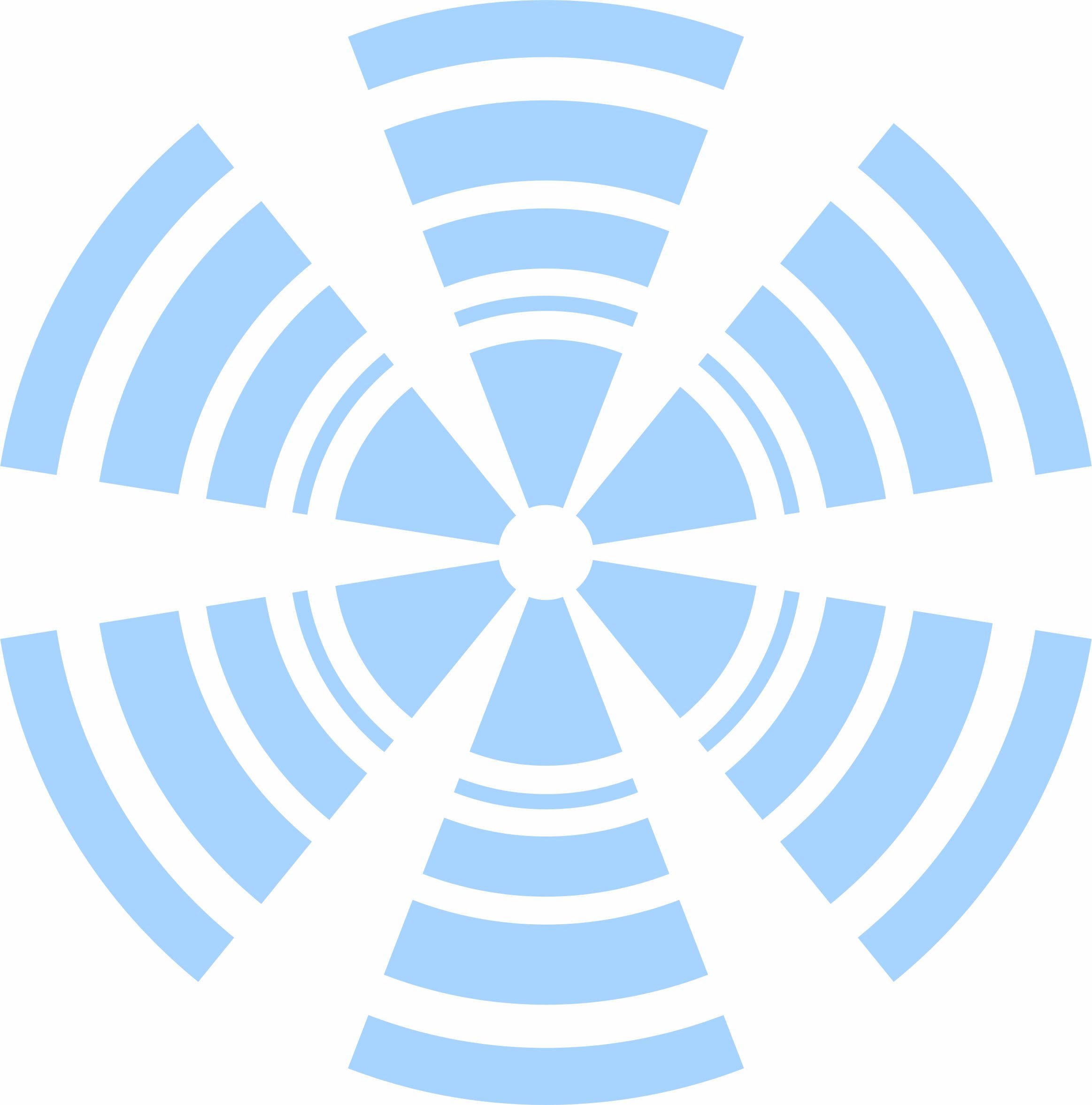 Logotip_Zvezda_lui_03jpg