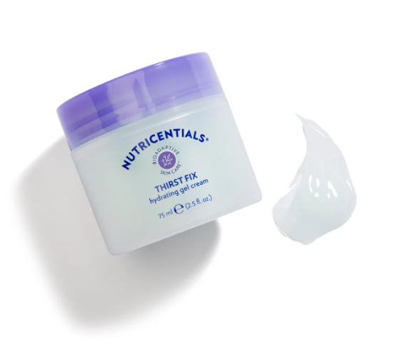 Thirst Fix Hydrating Gel Cream