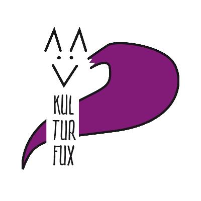 kulturfux_01png