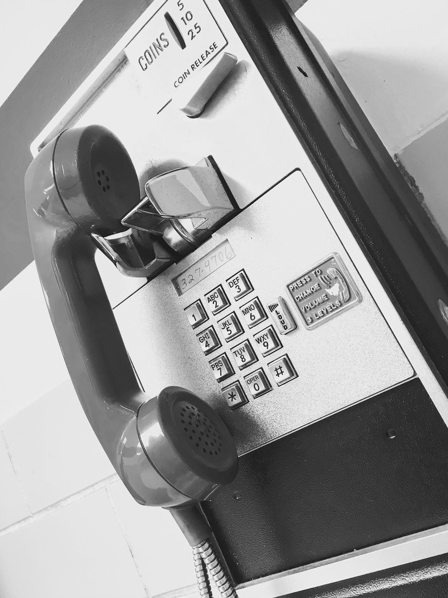 Telefonjpg