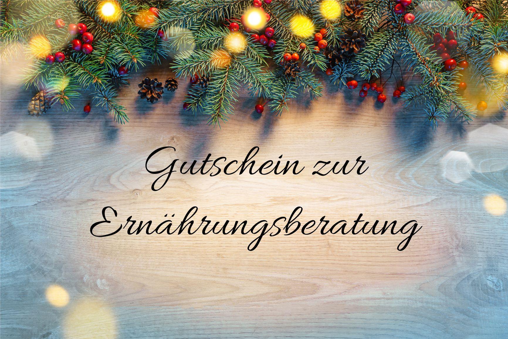 Weihnachten_Gutschein_kleinjpg