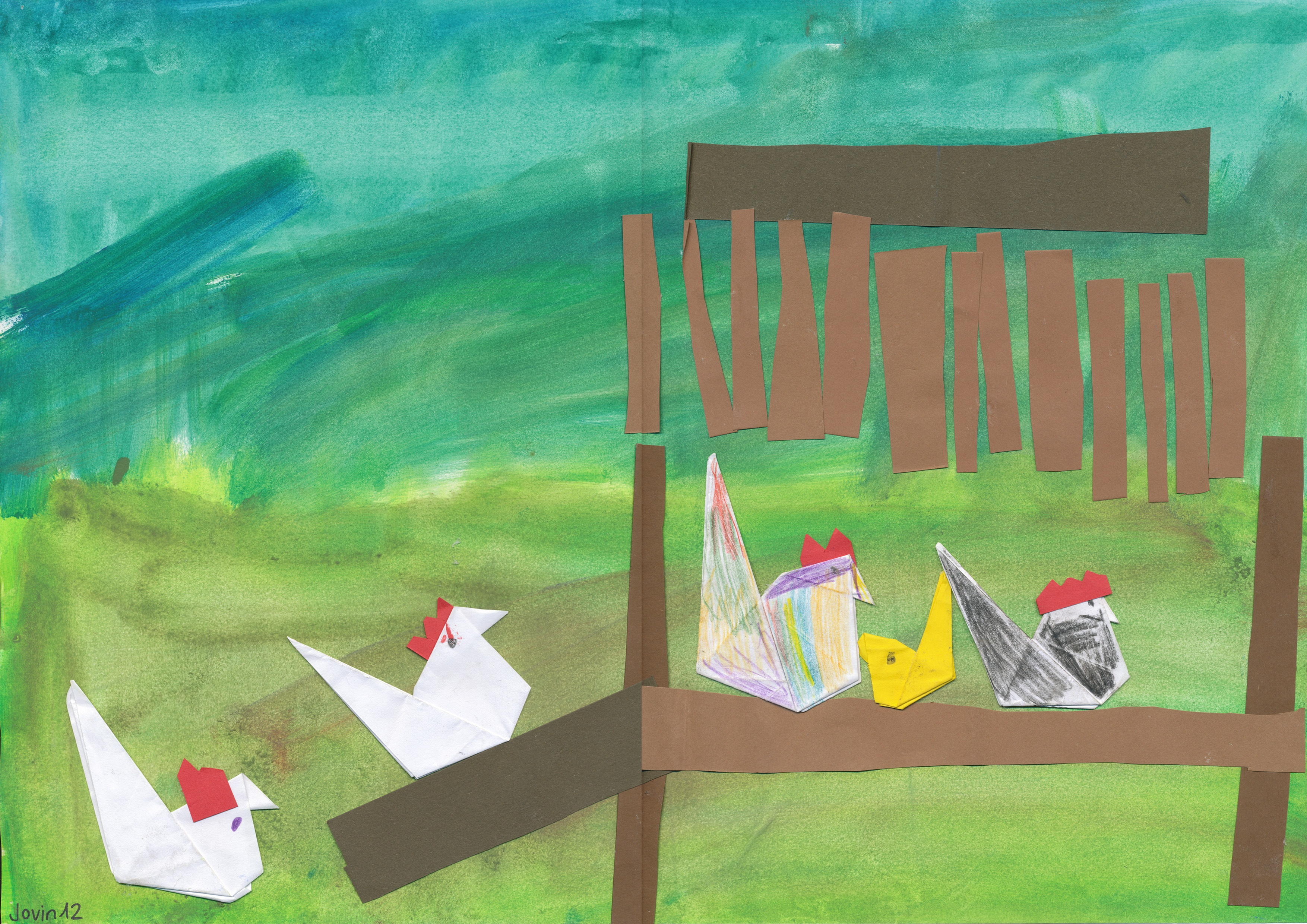 children-drawing-451438jpg