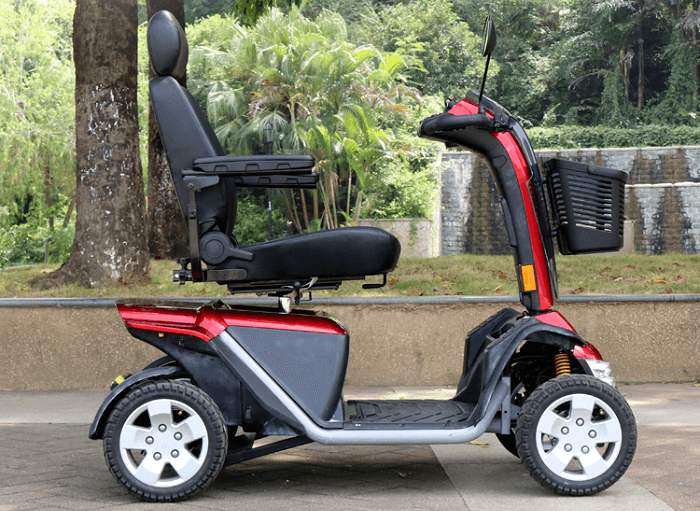 mobility-scooterpng