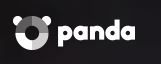 pandaJPG