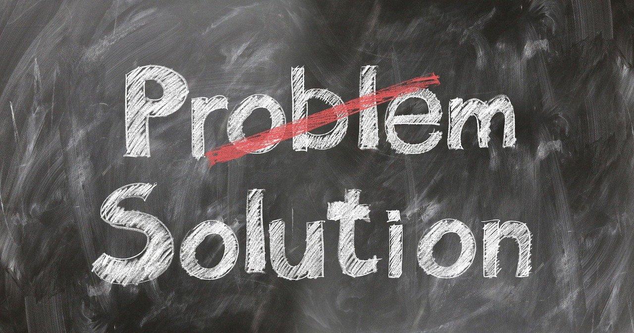 problem-2731501_1280jpg